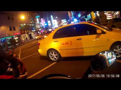 計程車違規 489-J3