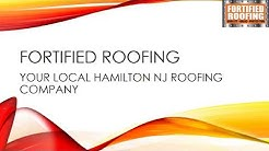 Fortified Roofing, Best Residential Roofing Company in Hamilton Township, NJ