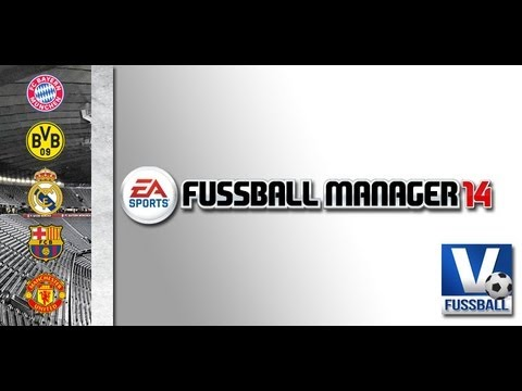 fußball manager 2018 ea sports