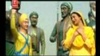 Download Dasi Kalgi Waleyan MP3 song and Music Video