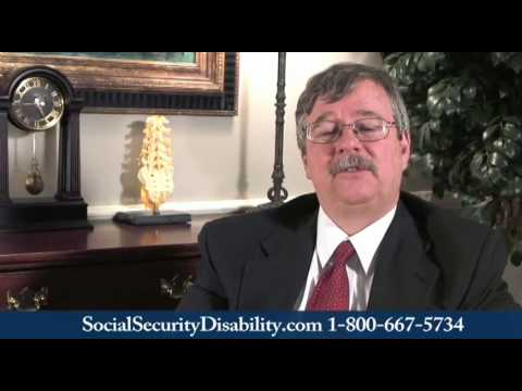 Doctors' Opinion - Disability Status - SSDI, SSI, SSD - New Haven, CT - Connecticut