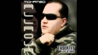 Mohamed Allaoua - Tamghart-iw [HD]