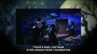 Sound Horizon 7th Story Concert 「Märchen」 All songs written, comp...