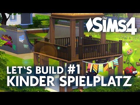die-sims-4-let's-build-spielplatz-#1- -kinderspielplatz-bauen-(deutsch)