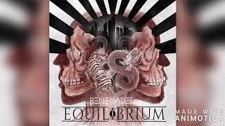 Equilibrium - Tornado