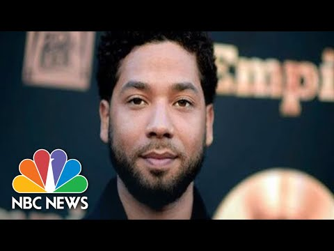 Watch Live: Chicago Police Briefing On Jussie Smollett Arrest | NBC News Mp3