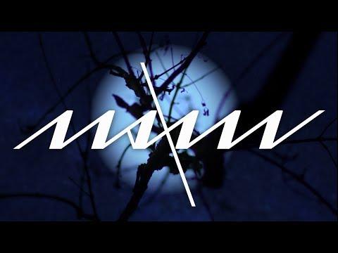 MAXIM - Buntstifte (Reprise) [Official Video]
