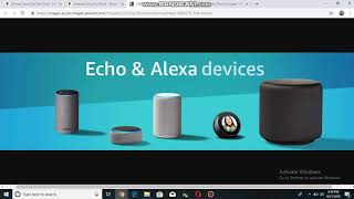 All-new Echo Dot (3rd Gen) - Smart speaker with Alexa 2018