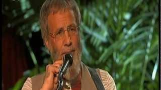Yusuf Islam (Cat Stevens)  -  Wild World (TV Bayern 3, Munich, Germany 2009).mp4
