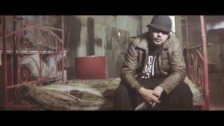 RAK  - #B2BR Official Video