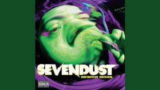 Sevendust - Terminator