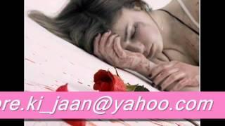 Sad hindi songs that make you cry -