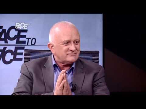 Dušan Janjić: Nije nemoguće da Srbija uđe u NATO! Amerika je za Kosovo