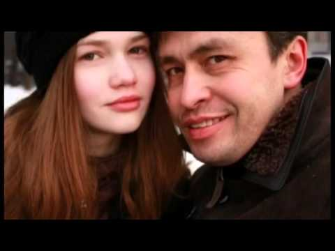 russian models vodianova charity sukhinova 2 Documentary Lengh AMAZING Documentary Fu