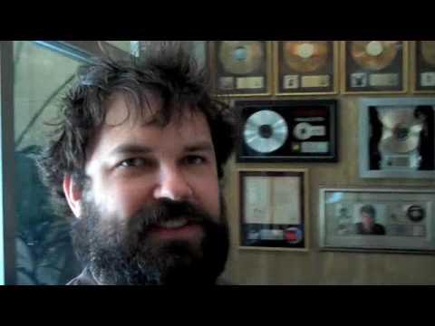 Capitol Records: Super Secret Tour