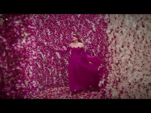 Kareena Kapoor Khan - Lux Flowerbomb TVC Part 2