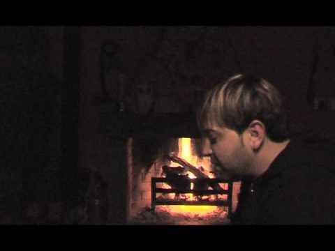 Alessandro Fiorello Amore vero video Ufficiale