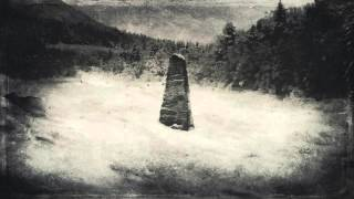 Evergreen Refuge - Spire of Stone/Obscured by Snow