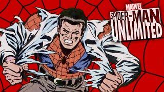 Spider-Man Unlimited - Peter Parker ESU (TITAN) Gameplay