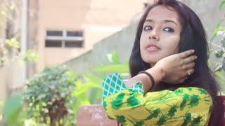 Nanaigireni Love of souls - New Tamil Album Song 2016