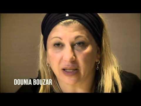 FRANCE 5 - ENGRENAGE - LES JEUNES FACE A L ISLAM RADICAL