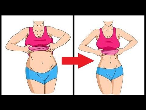 Como adelgazar en 3 dias sin dietas rapidas