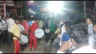 vuclip Shri adhishwar musical brass band algur tq. jamakhandi dist. Bagalkot m.9845624644.9741952964