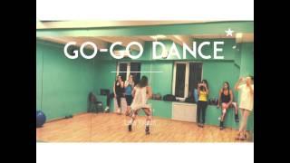 Как научиться танцевать стрип пластику? видео уроки по гоу гоу и стрип пластике!