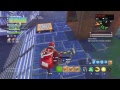 TRADING/CRAFTING FOR SUBSCRIBERS!!!! FORTNITE SAVE THE WORLD