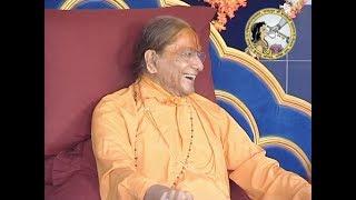 Download This Knowledge is Most Important - Jagadguru Kripaluji Maharaj [Subtitled]