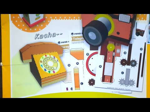 paper-crafts-easy-for-kids-at-home-|-diy-crafts-with-paper-for-kids-easy-to-do-at-home