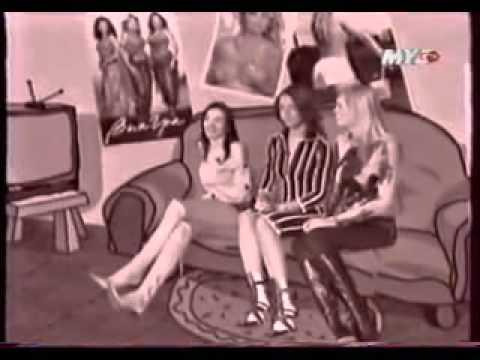 брежнева видео вера секс