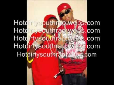 "Lil Boosie Ft Webbie ""Sunshine"" (new music song 2009) + DOwnload"