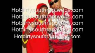 "Lil Boosie Ft Webbie ""Sunshine"" (new music song 2009) + DOwnload"