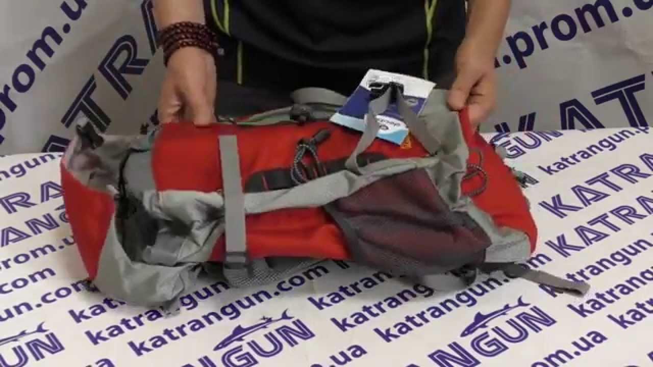 Детский рюкзак deuter climber рюкзак walker fun paradise черный 42389 80