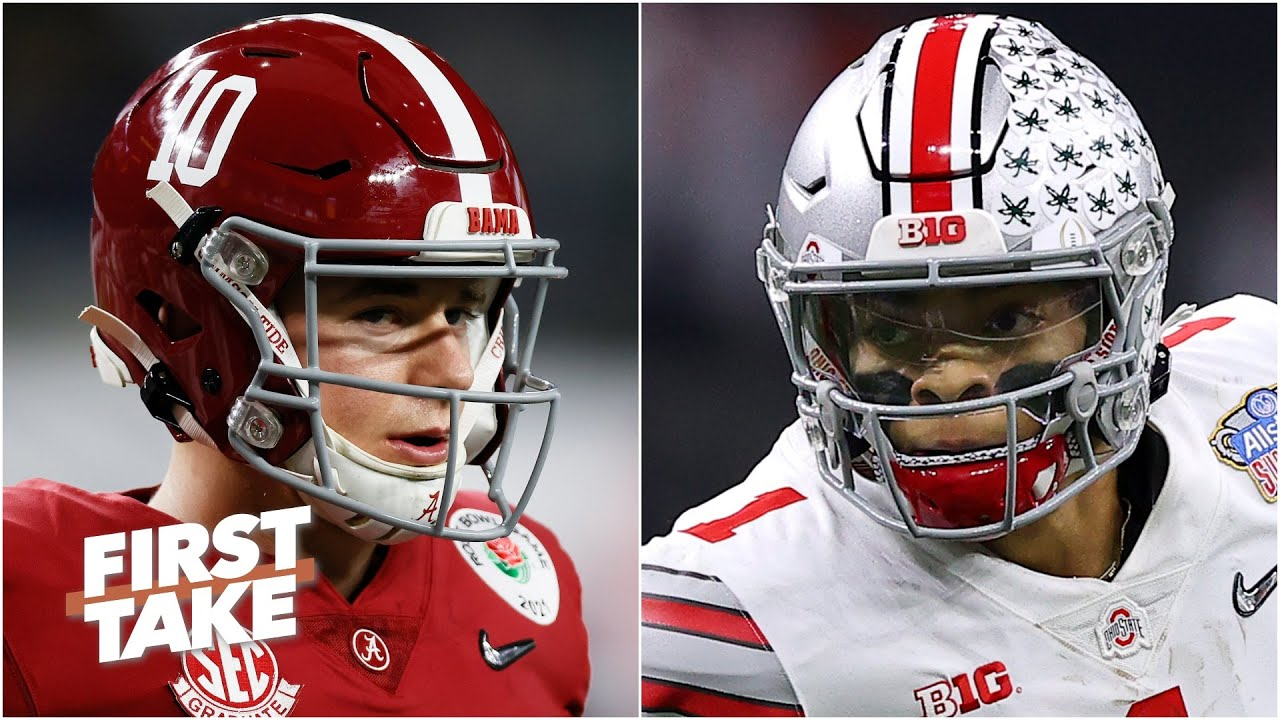 How To Watch: 2021 College Football Playoff National Championship