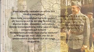 Mannerheim 150 år