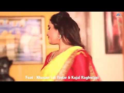 #Mora-saiya-ho-sutala-tani-kora-me  #khesari-lal-yadav  #kajal-ragwani New Song Super Hit Video 📷