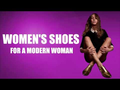 shopping-overstock:-buy-online-bags-&-shoes-for-men-and-women-|-sale-with-huge-discounts!