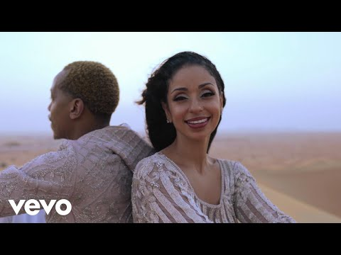 Mýa - With You