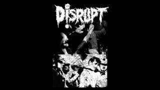 Disrupt|A Life