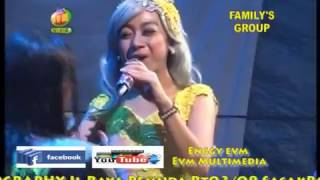 Video Elyn Munchen - Sesal download MP3, 3GP, MP4, WEBM, AVI, FLV November 2017