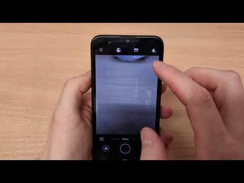 Nokia 2.2 Review