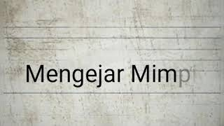 Message My Mother - Lewati Semua, Stafaband - Download Lagu Terbaru, Gudang Lagu Mp3 Gratis 2018