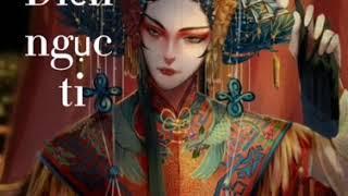 [Cover Lời Việt] Điển Ngục Ti