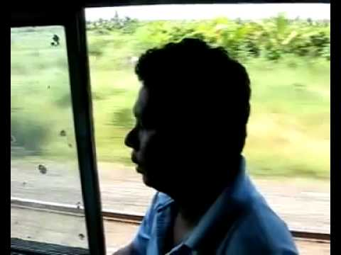 LOCO PILOT Indian Railway (1).flv