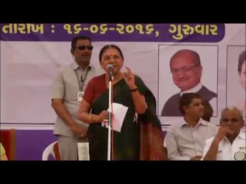 Gujarat Government provides free schooling with residential facilities