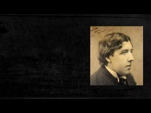 Best Oscar Wilde Literary Quotes