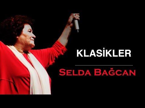 Selda Bağcan - Selda Bağcan'ın Klasikleri (25 Eser)