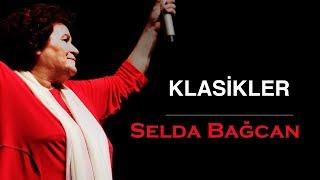 Selda Bağcan klasikleri albüm 1 25 muhteşem türkü 2014 kolaj serbülent öztürk